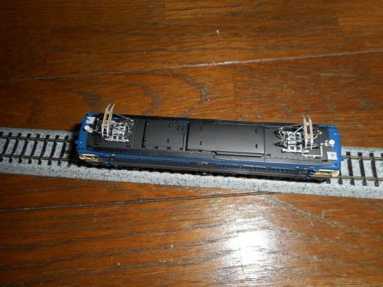 DSCN4360.jpg