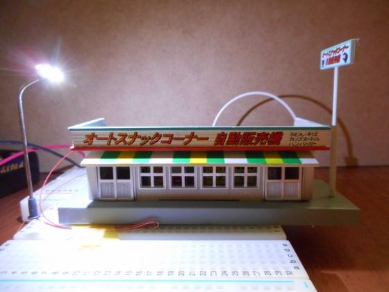 DSCN4396.jpg