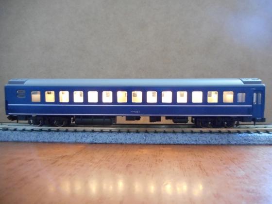 DSCN4409.jpg