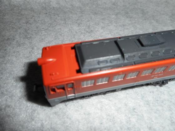 DSCN4768.jpg