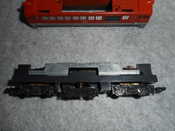 DSCN4771.jpg