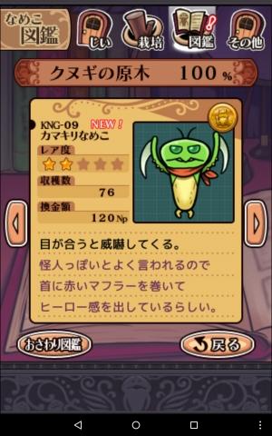 KNG-09.jpg
