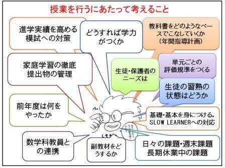 RLA01LT.jpg