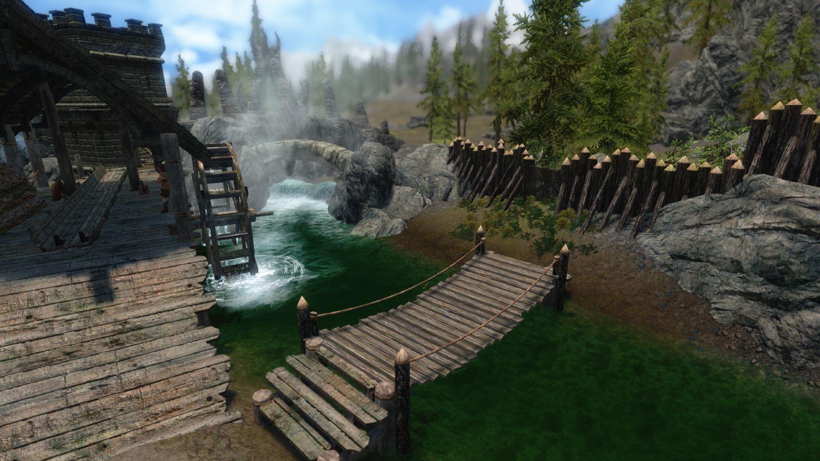 GreatCityDragonbridgeSK 060-1 Info River 1