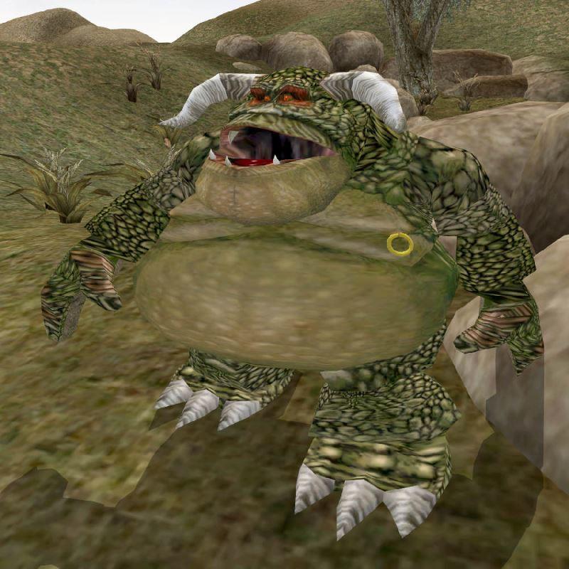 OgrimMihailSK 050-1 Info MW-creature-Ogrim