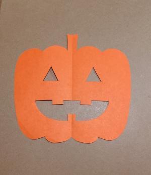 かぼちゃ_convert_20181029152354