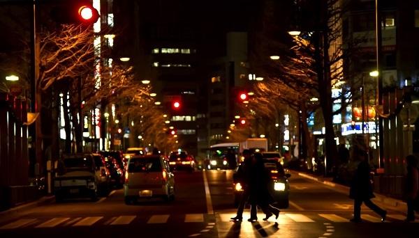 LOK_yorunohodouwowatarukoibito_TP_V.jpg