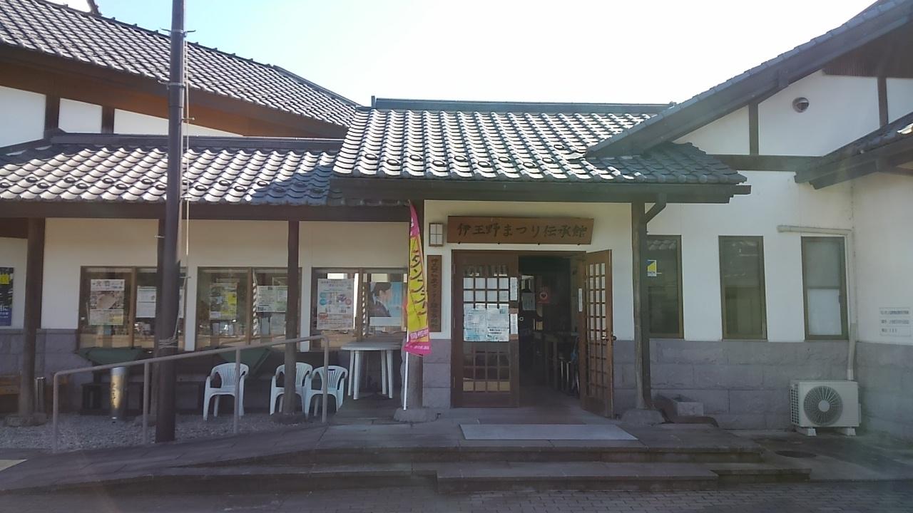 KIMG2729[1]