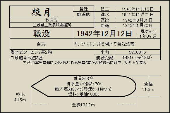 201605261109592f0.png
