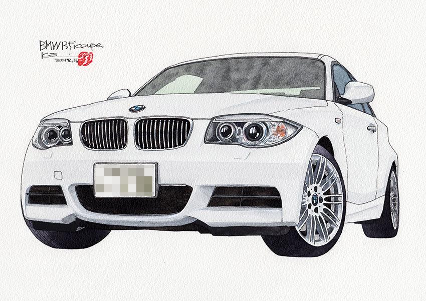 BMW135icoupe.jpg