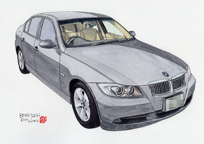 BMW323i.jpg
