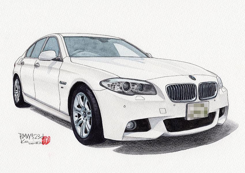BMW523d.jpg