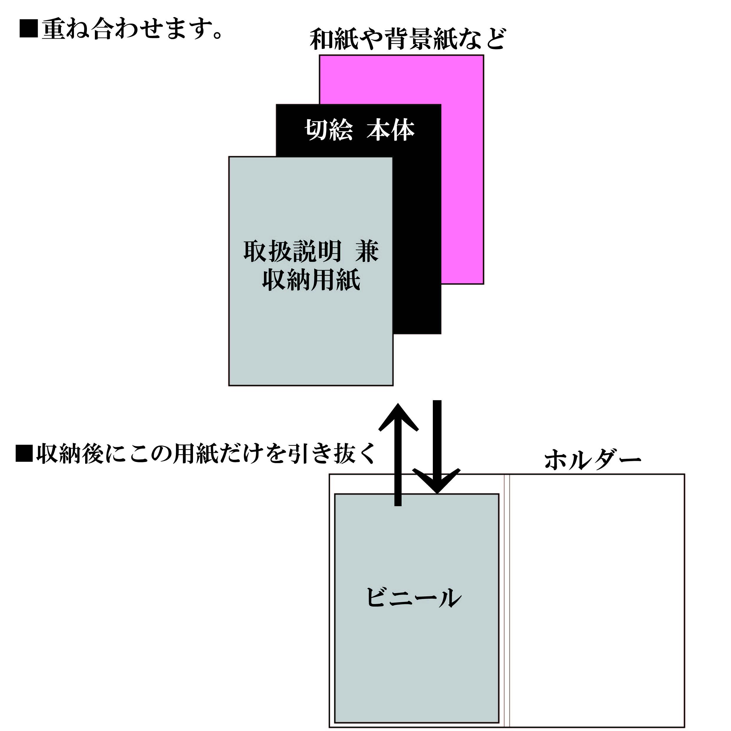 切絵の収納方法-01