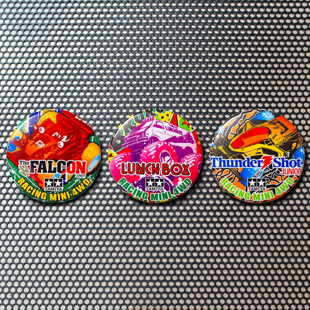 badge_vol2_set_02.jpg