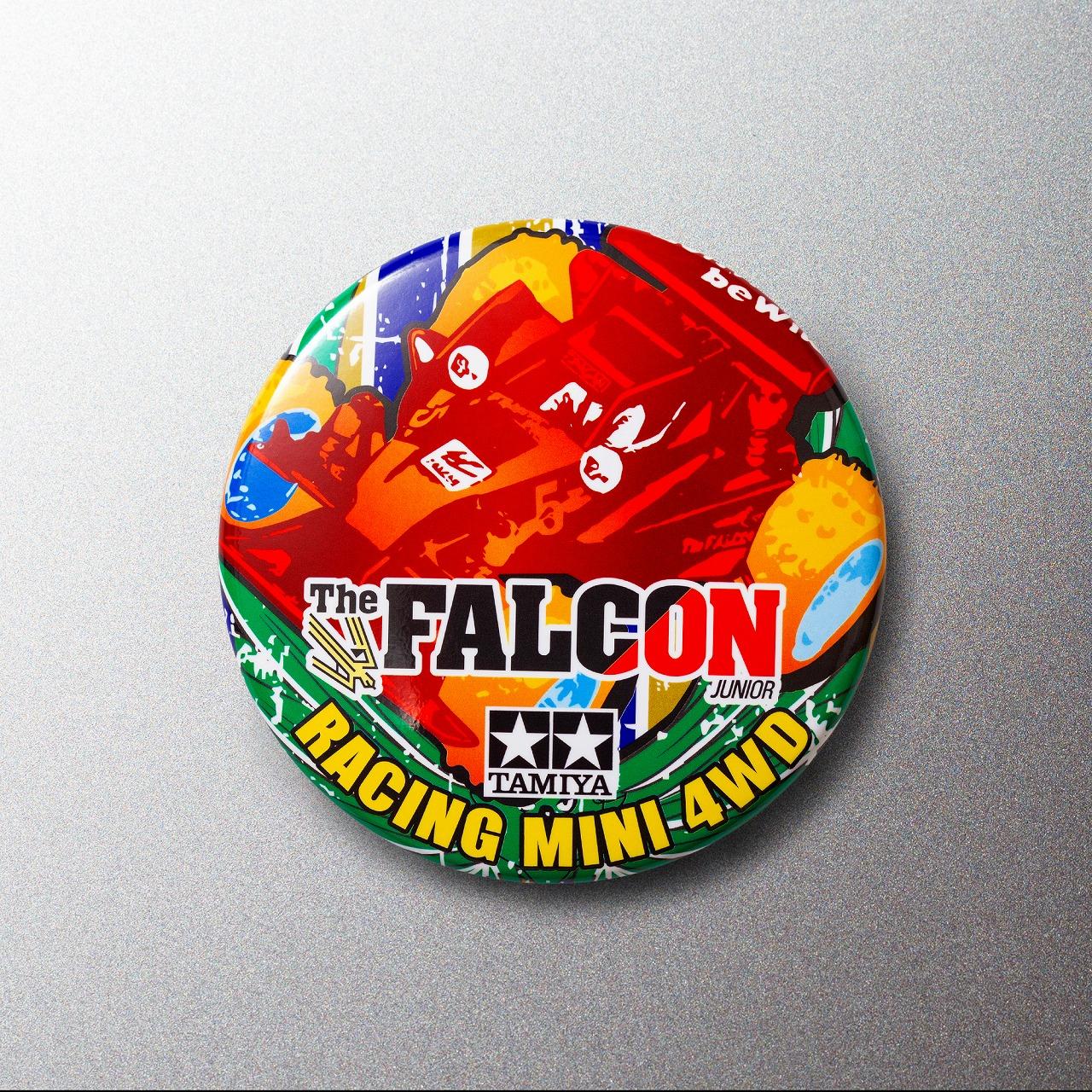 falconJr(2).jpg