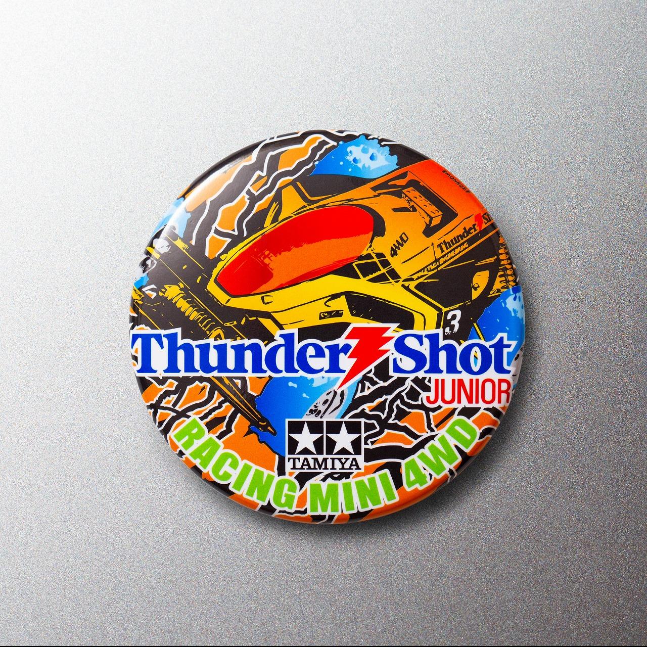 thundershotJr(2).jpg