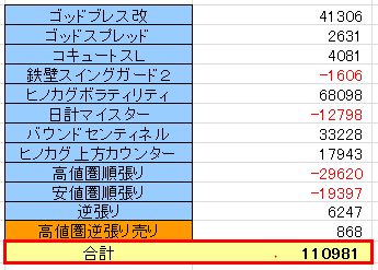 201611010053221a5.png