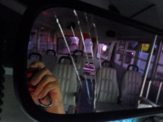 スクールバス納車 (20)