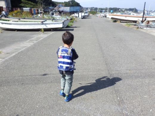 三浦港釣り (17)