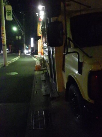 駐車場 (14)