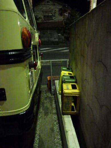 駐車場 (18)