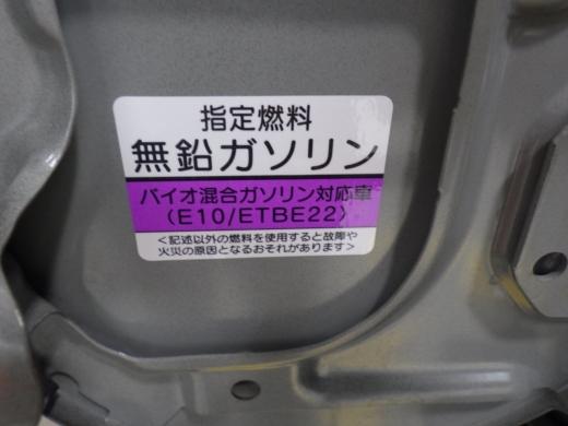 n-box (15)