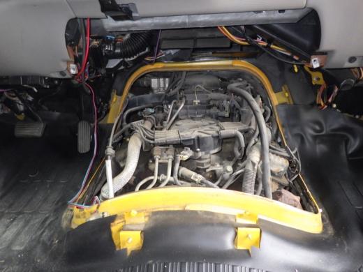 V8エンジン (10)