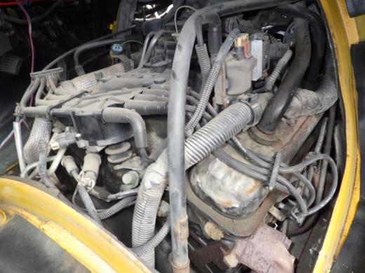 V8エンジン (9)