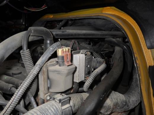 V8エンジン (11)