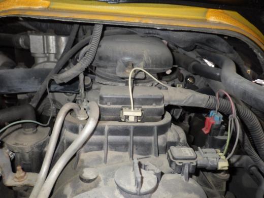 V8エンジン (12)