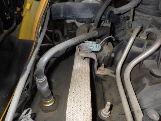 V8エンジン (16)