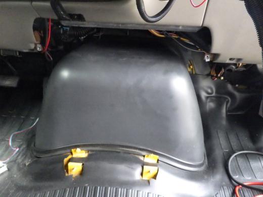 V8エンジン (21)