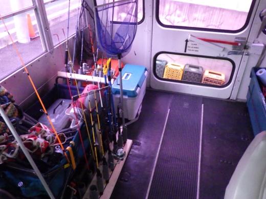 バスで釣 (4)