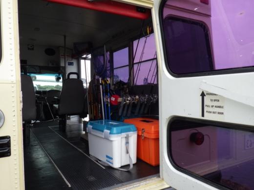 バスで釣 (5)