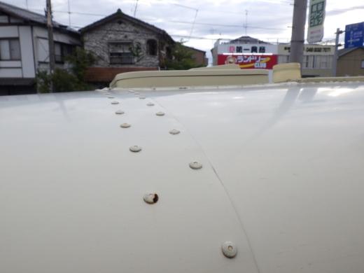 雨漏り修復 (3)