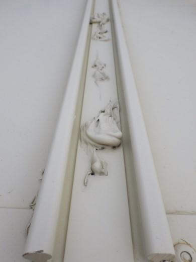 雨漏り修復 (12)
