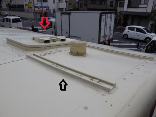 雨漏り修復 (27)
