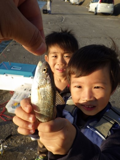 片貝漁港 (31)
