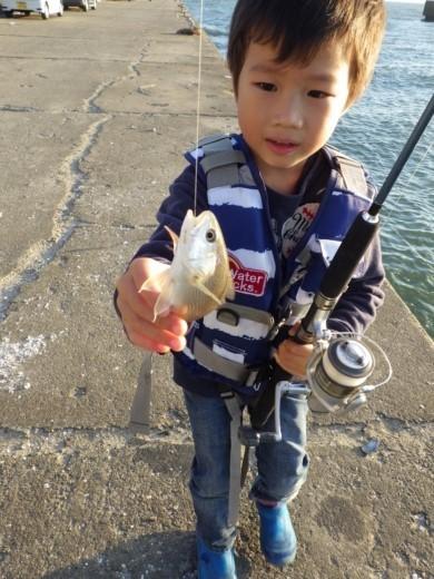 片貝漁港 (32)