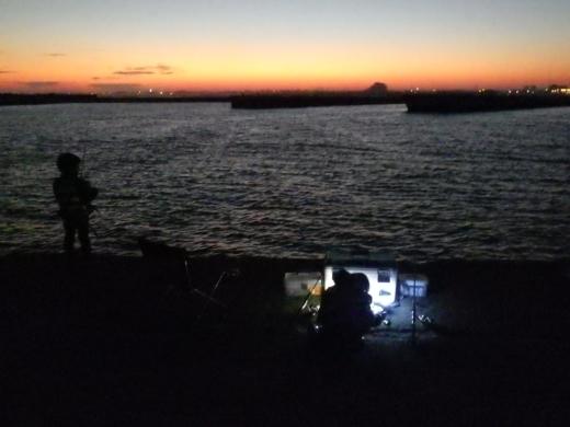 片貝漁港 (44)