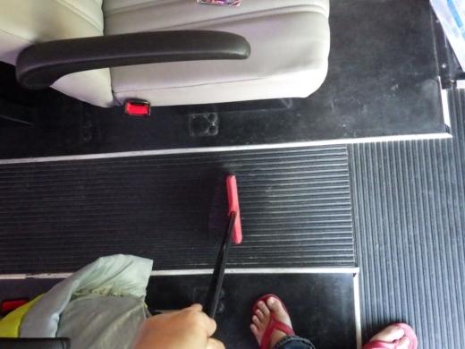 洗車 (3)