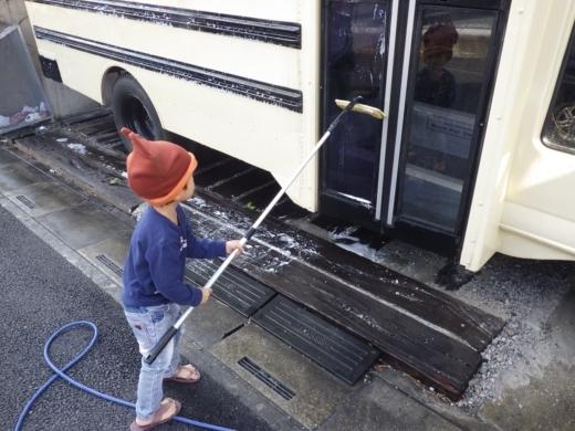 洗車 (19)