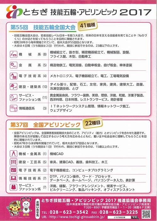 栃木県議会<第337回 通常会議>常任委員会!②
