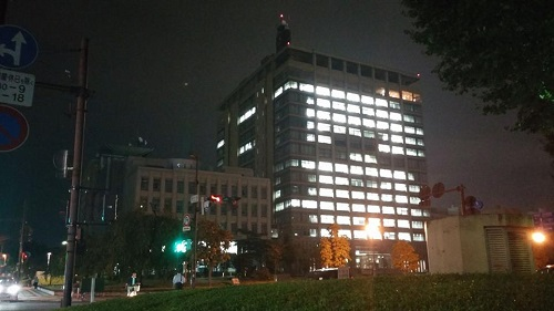 栃木県議会<第339回 通常会議>散会と<決算特別委員会>!