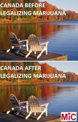 Canada cannabis act-01