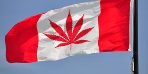 Canada cannabis act-02
