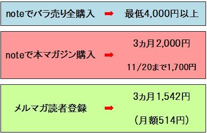 20161029note02.jpg