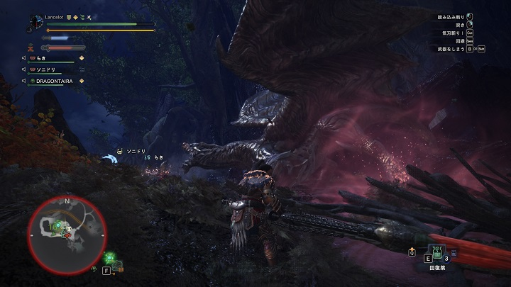 MonsterHunterWorld_2018_10_01_23_01_57_548