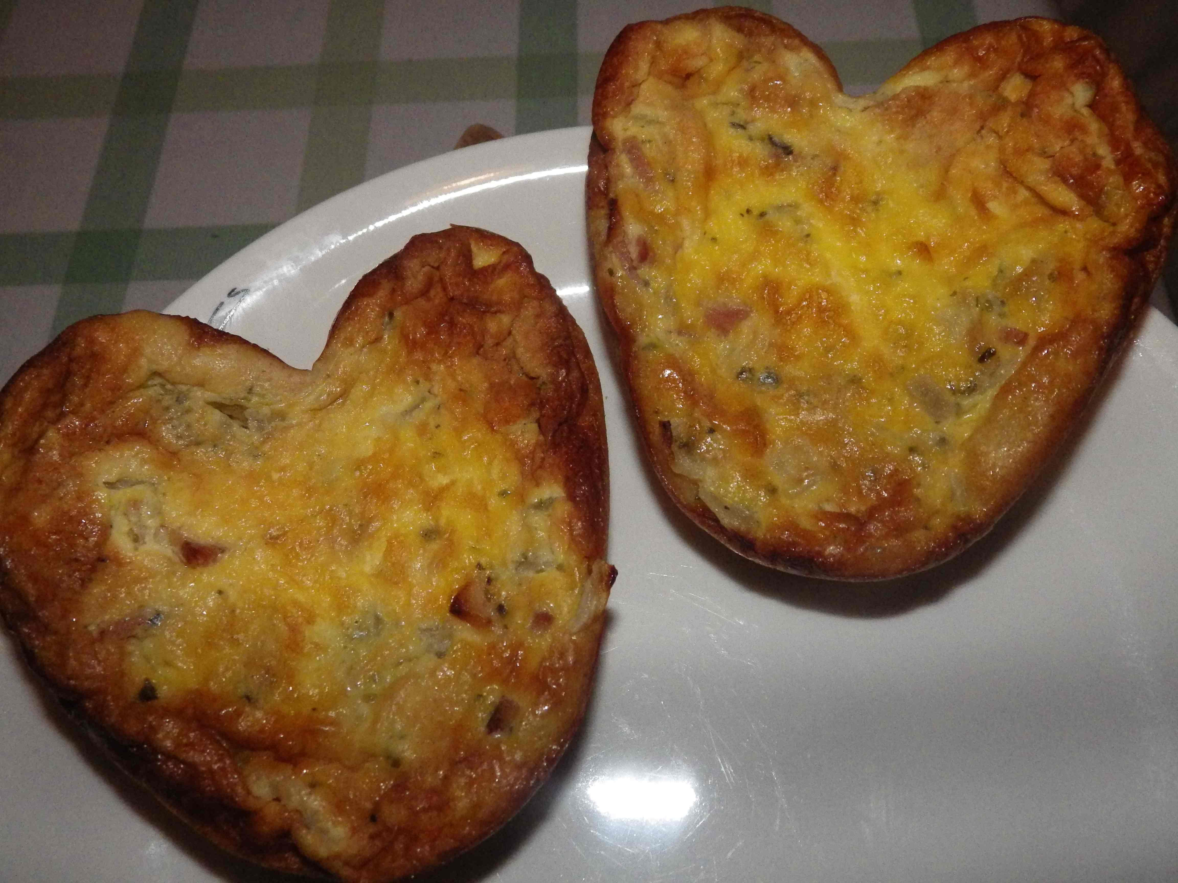 Zwiebelkuchen.jpg