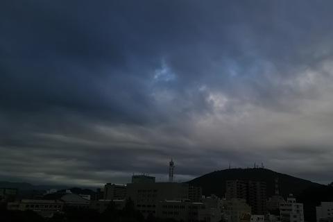 20160930_sky-kumo.jpg